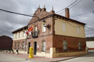 Bustillo de la Vega-Ayto (1)