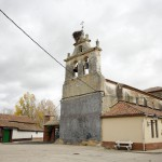 Bustillo de la Vega-Iglsa (1)