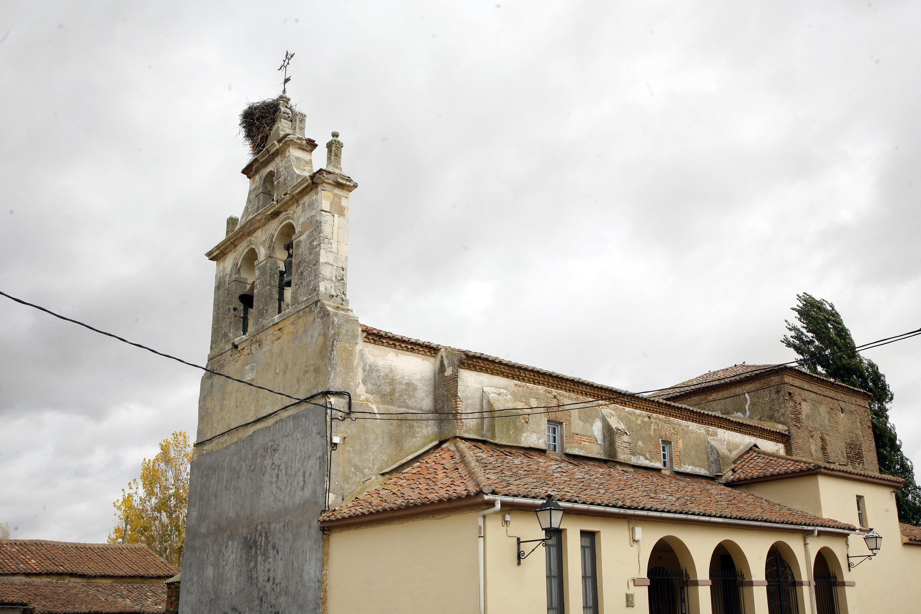 Bustillo de la Vega-Iglsa (2)